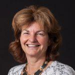 Carla Rutgers - Psychologen Breda