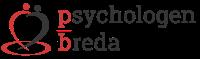 Psychologenpraktijk Breda | Géén wachtlijsten of verwijzing door uw huisarts naar een psycholoog nodig