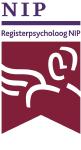 Registerpsycholoog NIP